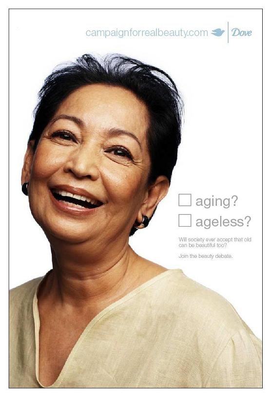 dove-age-b.jpg