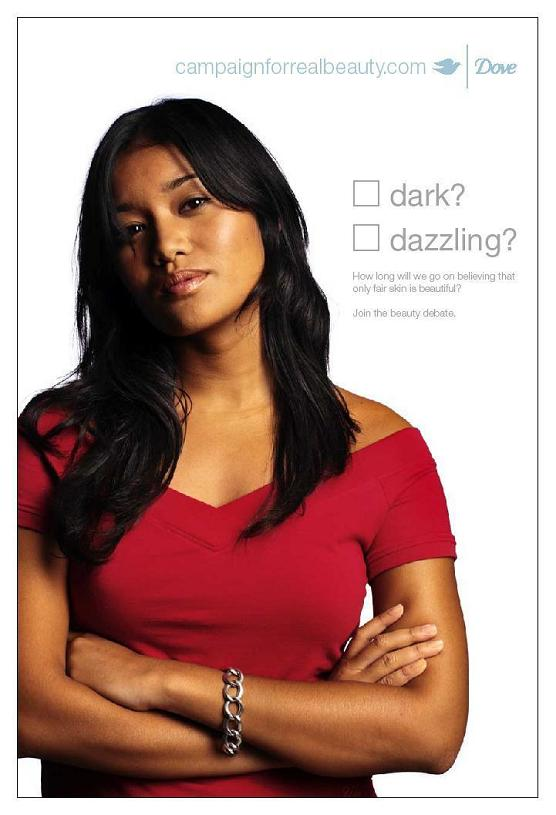 dove-dark-skin-issue-b.jpg