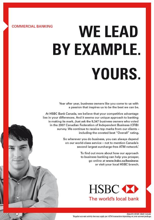 we-lead-by-example-print-jpg.jpg