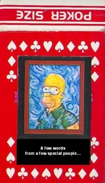 homer-cardpack-march4-final-4.jpg