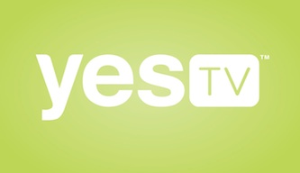 yes tv logo small